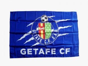 Bandera Garras