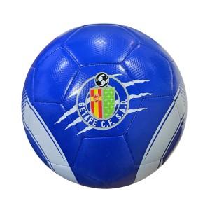 Balón azulón