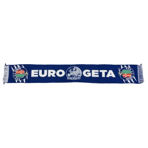 Bufanda Eurogeta