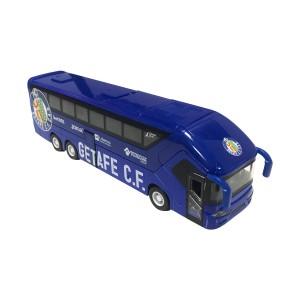 Bus Oficial