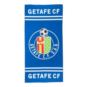 Toalla Getafe C.F